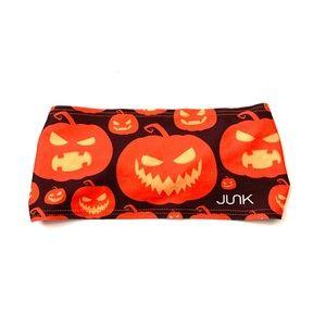 Junk Halloween Headband